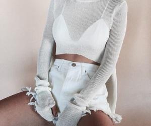 denim, fashion, and indie image