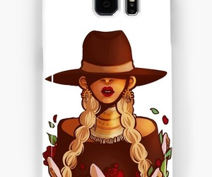 formation, phone case, and queen bey image