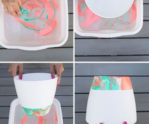 diy and cool image