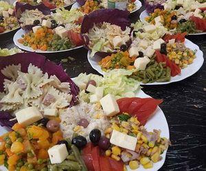 Algeria, cuisine, and cuisine algérien image