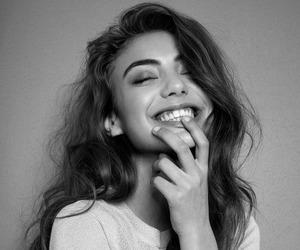 fashion, models, and hair image