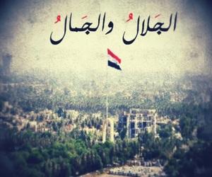 iraqis
