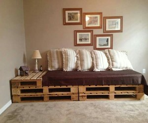 diseno and muebles image