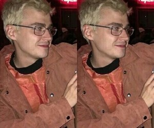 13 reasons why, 13rw, and miles heizer image