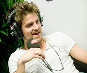 bass, bassist, and jared followill image