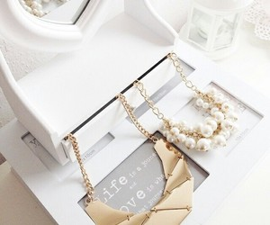 style, accessories, and fashion image