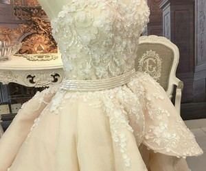 Couture, design, and details image