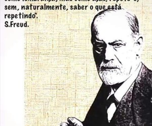 freud, frases, and psicologia image