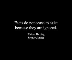 atheism, religion, and ًًًًًًًًًًًًً image
