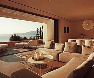 furniture, goals, and Greece image