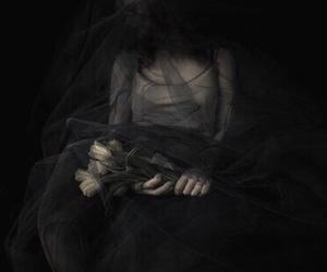 dark and theme image
