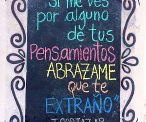 frases, love, and cortazar image