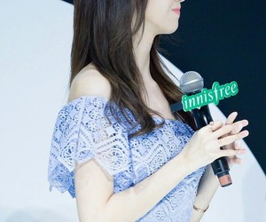 Image by SONE<3