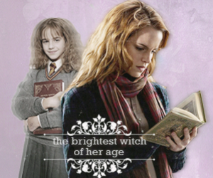 books, cleverness, and emma image