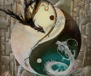 art, inspiration, and fantasy image