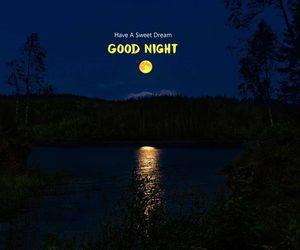 good night imges, romantic good night imges, and good night love image