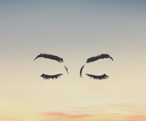 eyes, wallpaper, and alternative image
