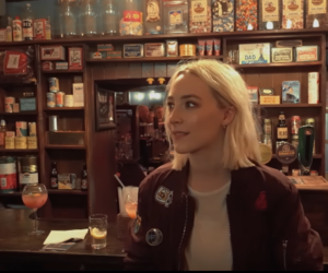 goals, galway girl, and hair image