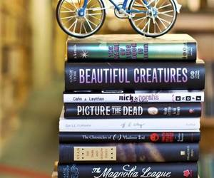 libros, readabook, and books image