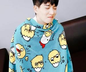 cnblue, kpop, and lee jonghyun image