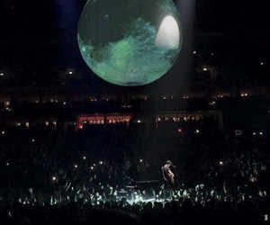 shawn, magcon, and shawn mendes icons image