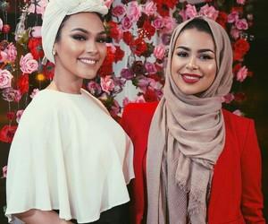 arabic, fashion, and élégant image