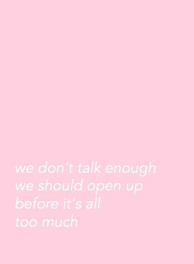quote, song, and Harry Styles image