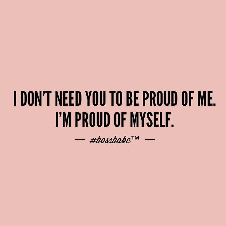 quotes, motivation, and proud image