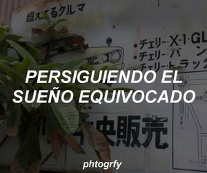 cool, frases, and photography image