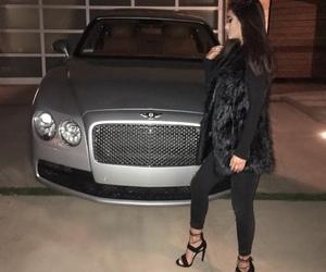 fashion, luxury, and beauty image