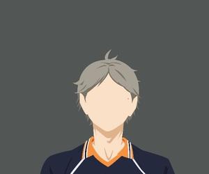 2, anime, and minimalist image