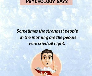 qoutes, sayings, and we heart it image