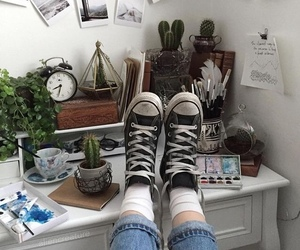 grunge, aesthetic, and tumblr image