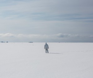 adventure, national geographic, and snow image