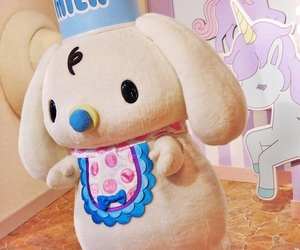 kawaii, sanrio, and cute image