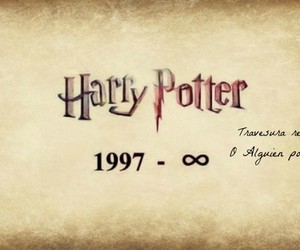 always, harrypotter, and magic image