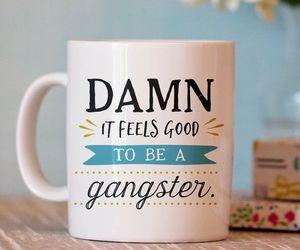 coffee mugs, etsy, and funny mug image