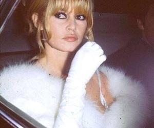 brigitte bardot, beautiful, and 60s image