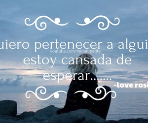 frase, frases bellas, and quotes image