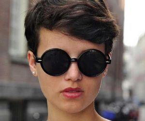 pixie haircuts, pixie haircut 2016, and pixie haircut style image