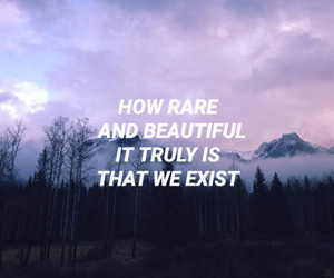 sleeping at last and quotes image