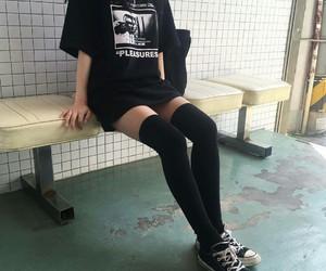 Image by |∣ 푸른 괴물 ∣∣
