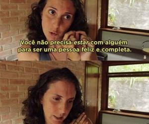 brazil and joutjout image