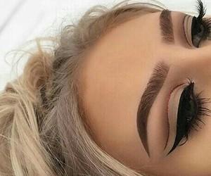 lipstick lips, photography inspiration, and fashion pretty image