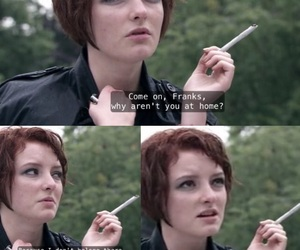 quotes and skins uk image