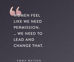 emma watson image