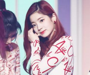 once, twice, and kim dahyun image