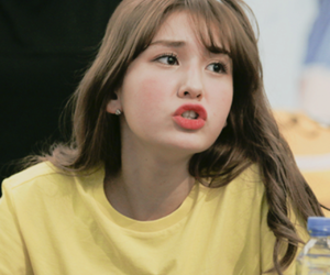 somi, kpop, and ioi image