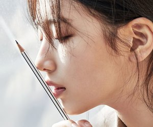 suzy, bae sueji, and miss a image