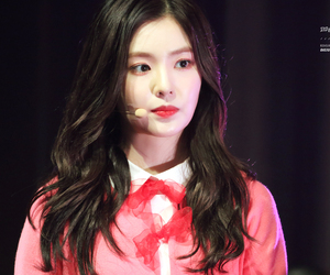 red velvet and irene image